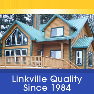 linkville quality since 1984